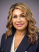 Angela Felix - Real Estate Agent