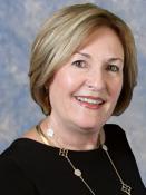 Debbie Smades Henes - Fresno Real Estate Agent