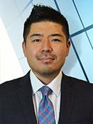 Jeffrey Kim - Clovis Real Estate Agent