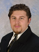Nelson Garibay - Real Estate Agent